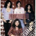 (LP VINILE) Gemini suite live lp vinile di DEEP PURPLE