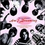 DREAM BABES 1                             cd musicale di Artisti Vari
