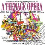 Wirtz, Mark - Teenage Opera cd musicale di Mark Wirtz