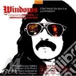 Windows cd musicale di Jon Lord