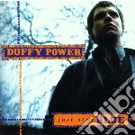 JUST STAY BLUE                            cd musicale di DUFFYPOWER