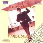 Nilsson - Nilsson  62 cd musicale di NILSSON