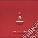 Red Album cd musicale di Artisti Vari