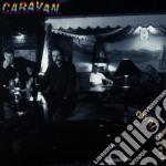 Caravan - Cool Water cd musicale di Caravan