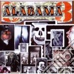 Alabama 3 - Exile On Coldharbour cd musicale di Alabama 3