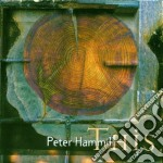 THIS cd musicale di Peter Hammill