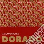 Dorado - A Compilation 2 cd musicale di ARTISTI VARI