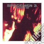 LIVE IN EUROPE 1989                       cd musicale di SPACEMEN 3