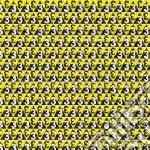 Spacemen 3 - Dj Tones cd musicale di SPACEMEN 3