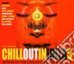 Chillout In Ibiza 5 - Vv.aa. cd musicale di ARTISTI VARI