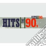 Hits Of The 90's cd musicale