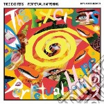 Thee Exciters - Perpetual Happening cd musicale di Exciters Thee