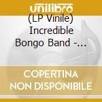 (LP VINILE) Incredible bongo band