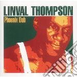 (LP VINILE) PHOENIX DUB lp vinile di Linval Thompson