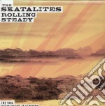 (LP VINILE) ROLLING STEADY WITH THESKATALITES lp vinile di SKATALITES