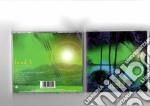 Fiend 3 - Caledonian Mystic cd musicale