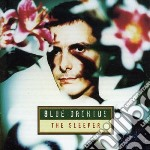 Blue Orchids - Sleeper cd musicale di Orchids Blue