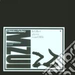 Gilbert\lewis\mills - Mzui cd musicale di Gilbert\lewis\mills