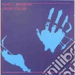 Reininger, Blaine - Broken Fingers + Singles cd musicale di REININGER BLAINE L.