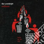 Passage - Enflame cd musicale di PASSAGE