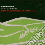 Ultramarine - Companion cd musicale di ULTRAMARINE