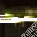 BLACK MUSIC cd musicale di Artisti Vari