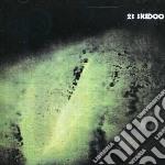 23 Skidoo - Culling Is Coming cd musicale di Skidoo 23