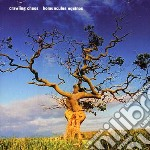 HOMUNCULOUS EQUINOX cd musicale di Chaos Crawling