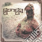 Gonga - Gonga cd musicale di GONGA
