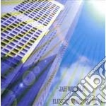 Jah Wobble - Elevator Music Volume 1a cd musicale di Wobble Jah