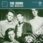 NO DREAM (BEST OF) cd musicale di ROOM