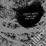 Comets On Fire - Field Recordings From... cd musicale di COMETS ON FIRE
