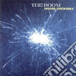 Room - Indoor Fireworks + Singles cd musicale di ROOM