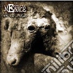 This Is Menace - No End In Sight cd musicale di THIS IS MENACE