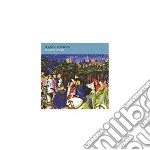 BOOK OF HOURS + EXTRAS cd musicale di REININGER BLAINE L.