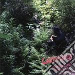 Lucky Luke - Patrick The Survivor cd musicale di Luke Lucky