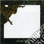 Orchids - Unholy Soul + Singles cd musicale di ORCHIDS