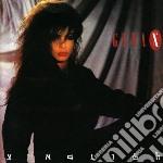 Gina X - Yinglish + Remixes cd musicale di X Gina