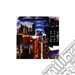 Devine & Statton - Cardiffians cd musicale di DEVINE & STATTON