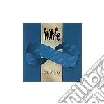 ETERNITY ROAD (BEST OF) cd musicale di LOWLIFE