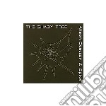 SHADY TREE cd musicale di STATTON & SPIKE