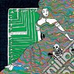 CD - RESIDUAL ECHOES - MFI GBSP cd musicale di Echoes Residual