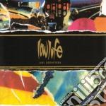 Lowlife - San Antorium + Extras cd musicale di LOWLIFE