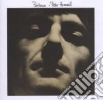 Peter Hammill - Patience cd musicale di HAMMILL PETER