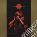 Afrirampo - A cd musicale di AFRIRAMPO