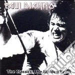 Dianno, Paul - Classics : The Maiden Years cd musicale di Paul Dianno