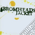 Bromheads Jacket - Dits From The Commuter Belt cd musicale di BROMHEADS JACKET