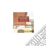 Satie, Erik - Dada Works & Entr'actes cd musicale di Erik Satie