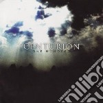 Centurion - One Hundred cd musicale di Centurion