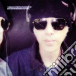 Brian Jonestown Massacre - Bravery Repetition & Noise cd musicale di BRIAN JONESTOWN MASS